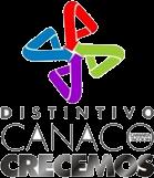distintivo-canaco